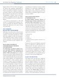 Review of the 9th Middle East Regulatory Conference - Drug ... - Page 7