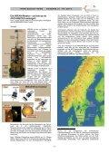 Die MIRIAM Mission - Mars Society Deutschland eV - Seite 5