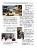 Die MIRIAM Mission - Mars Society Deutschland eV - Seite 7