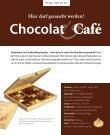 Kaffee Winterzauber - Seite 6