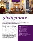 Kaffee Winterzauber - Seite 7
