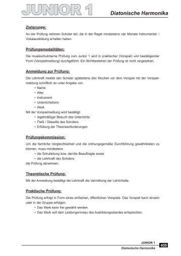 Mundharmonika : Englisch » Deutsch | PONS