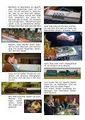 Altenbeken Mein Eindruck - Modellbahntechnik aktuell - Seite 2