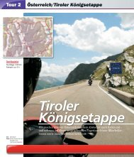 Österreich/Tiroler Königsetappe - Louis