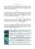 ALPENMASTERS 2012 - Seite 4