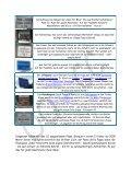ALPENMASTERS 2012 - Seite 6