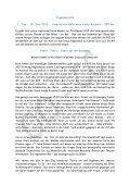 ALPENMASTERS 2012 - Seite 7