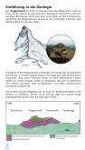 Geologischer Wanderweg Roggenstock - Seite 4