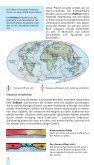 Geologischer Wanderweg Roggenstock - Seite 6