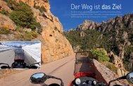 Alpentourer 03-2011, Seite 32-38
