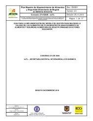 Anexo 2.5 - Guia actores solidarios.pdf - Alimenta Bogotá