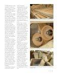 Arroz: el grano que alimenta al mundo - Arroz Sabanero - Page 4