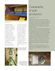 Arroz: el grano que alimenta al mundo - Arroz Sabanero - Page 5