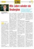 und Mittelschule Unter- stufe - Landesschulrat Steiermark - Seite 2