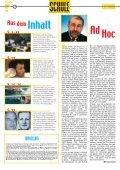 und Mittelschule Unter- stufe - Landesschulrat Steiermark - Seite 3