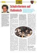 und Mittelschule Unter- stufe - Landesschulrat Steiermark - Seite 4