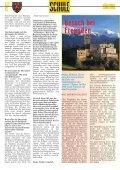 und Mittelschule Unter- stufe - Landesschulrat Steiermark - Seite 5