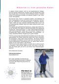 erlebnis winter - FinS-Tours - Page 3