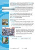 AquaFix Pipe Repair Tape - Akbar Traders LLC - Page 2