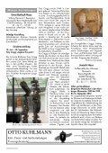 Zeitschrift des für Nienstedten, Klein Flottbek und ... - Soeth-Verlag - Seite 2