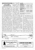 Zeitschrift des für Nienstedten, Klein Flottbek und ... - Soeth-Verlag - Seite 4