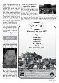 Zeitschrift des für Nienstedten, Klein Flottbek und ... - Soeth-Verlag - Seite 5