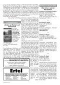 Zeitschrift des für Nienstedten, Klein Flottbek und ... - Soeth-Verlag - Seite 6