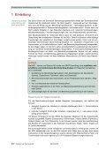 Einzelbetriebliche Hotel- förderung in den Alpen - Hotelleriesuisse - Page 5