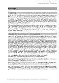 Konzeption 2010 - Seite 3