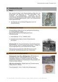 Konzeption 2010 - Seite 7
