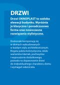 OKNOPLAST - katalog 2012 - Page 2