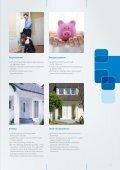 OKNOPLAST - katalog 2012 - Page 3