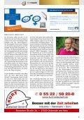10 Jahre - Verlag und Medienbüro Uwe Lowin - Page 3