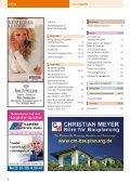 10 Jahre - Verlag und Medienbüro Uwe Lowin - Page 4
