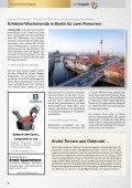 10 Jahre - Verlag und Medienbüro Uwe Lowin - Page 6
