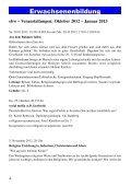 Erntedank Herbst 2012 - Evang.-Luth. Dekanat Bamberg - Seite 4