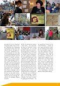 anne frank - Aktives Museum Spiegelgasse - Seite 5