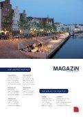 MEDIADATEN - MAGAZIN Lübecker Bucht - Seite 5