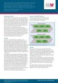 Mehr Effizienz im IT Service Desk - IDS Scheer AG - Seite 2