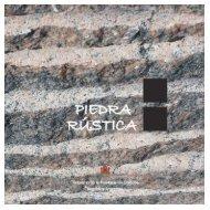 Catalogo rusticas.cdr - Gobierno de la Provincia de Córdoba