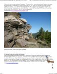 The Adventure Running Bucket List by Mike Waddington - Canadian ... - Page 2