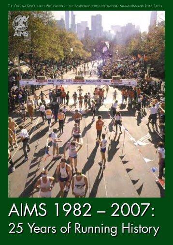 The Uks Largest Running Magazine Runners World Media Pack