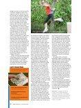 Xtreme Orienteering - Canadian Orienteering Federation - Page 2
