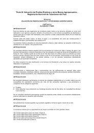 Valuacion de Predios Rusticos.pdf