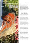TRAIL RUNNING MAGAZINE - The North Face® Lavaredo Ultra Trail - Page 6