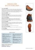 TRAIL RUNNING MAGAZINE - The North Face® Lavaredo Ultra Trail - Page 7