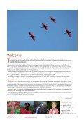 Trinidad & Tobago - Geodyssey - Page 3
