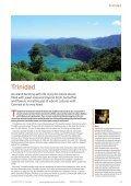 Trinidad & Tobago - Geodyssey - Page 5