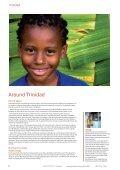 Trinidad & Tobago - Geodyssey - Page 6