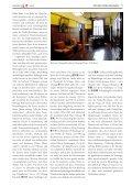 best of switzerland - Schweizerisch-Chinesische Gesellschaft - Seite 5